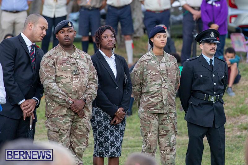Beacon-Lighting-Ceremony-at-Government-House-Bermuda-November-11-2018-8167