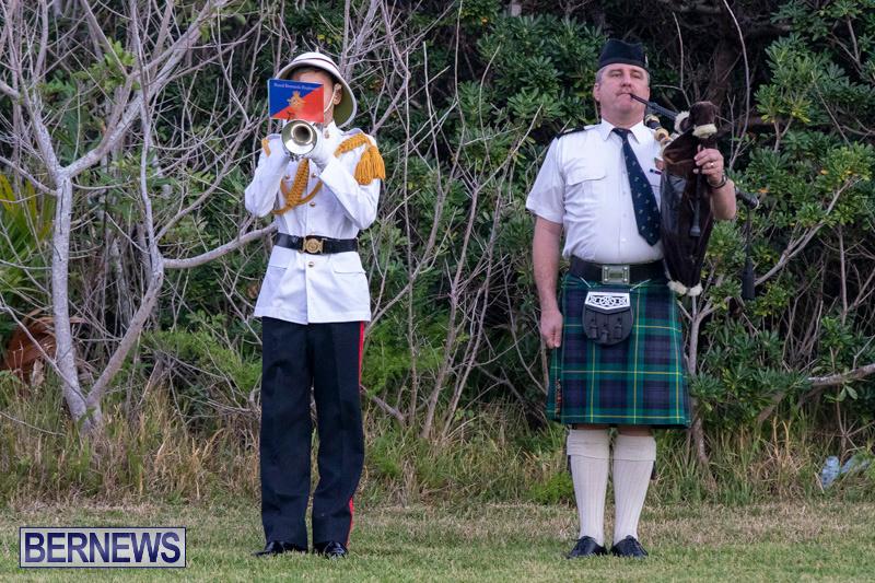 Beacon-Lighting-Ceremony-at-Government-House-Bermuda-November-11-2018-8185