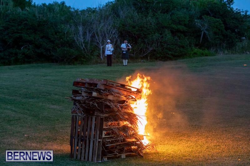 Beacon-Lighting-Ceremony-at-Government-House-Bermuda-November-11-2018-8194