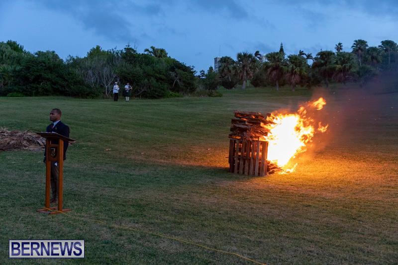 Beacon-Lighting-Ceremony-at-Government-House-Bermuda-November-11-2018-8206