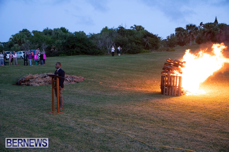 Beacon-Lighting-Ceremony-at-Government-House-Bermuda-November-11-2018-8219