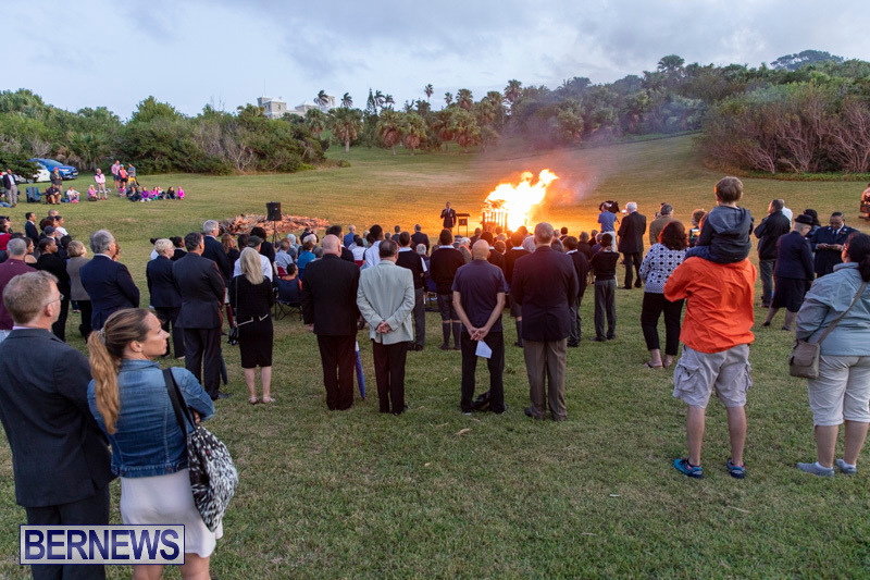 Beacon-Lighting-Ceremony-at-Government-House-Bermuda-November-11-2018-8221