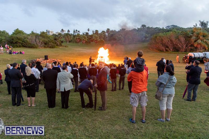 Beacon-Lighting-Ceremony-at-Government-House-Bermuda-November-11-2018-8224