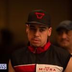 Bermuda Boxing Nikki Bascome Nov 2018 JM (1)