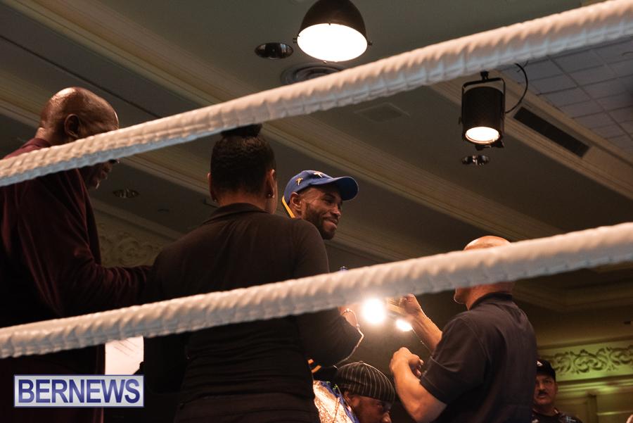 Bermuda-Boxing-Nikki-Bascome-Nov-2018-JM-100