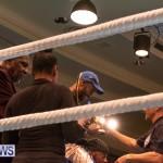 Bermuda Boxing Nikki Bascome Nov 2018 JM (101)