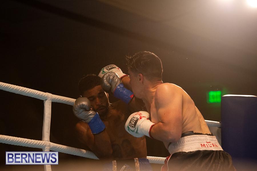 Bermuda-Boxing-Nikki-Bascome-Nov-2018-JM-11