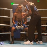 Bermuda Boxing Nikki Bascome Nov 2018 JM (13)