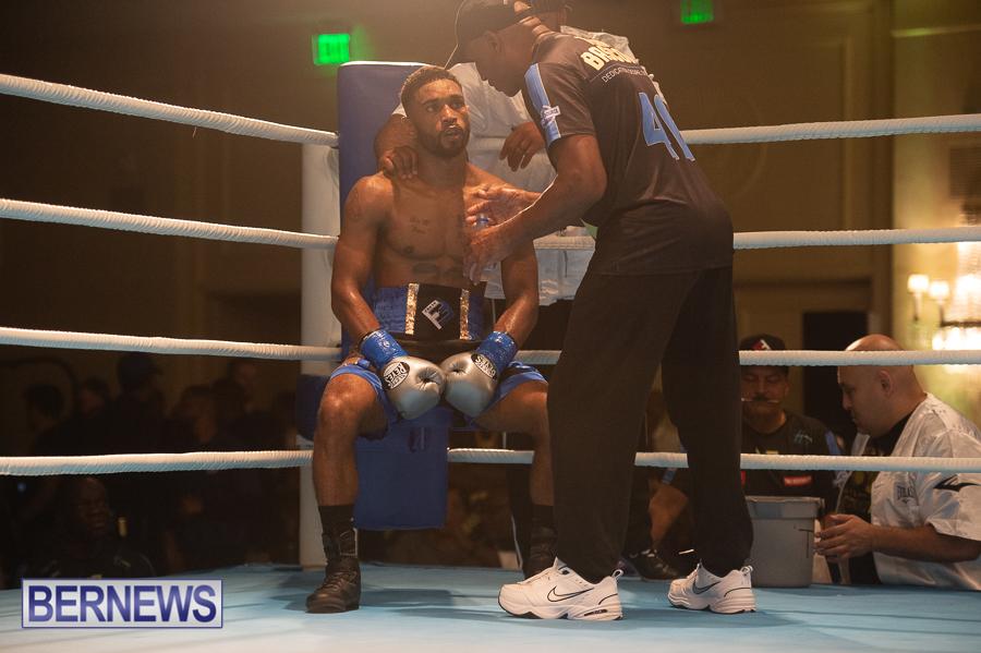 Bermuda-Boxing-Nikki-Bascome-Nov-2018-JM-13