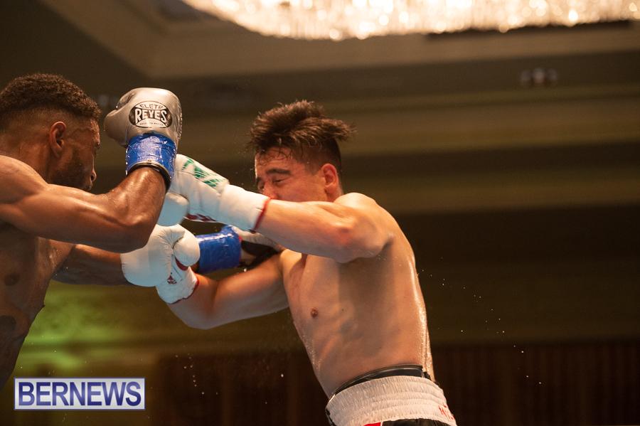 Bermuda-Boxing-Nikki-Bascome-Nov-2018-JM-14