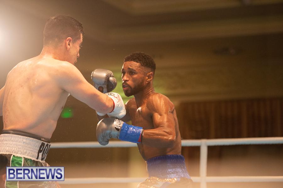 Bermuda-Boxing-Nikki-Bascome-Nov-2018-JM-15