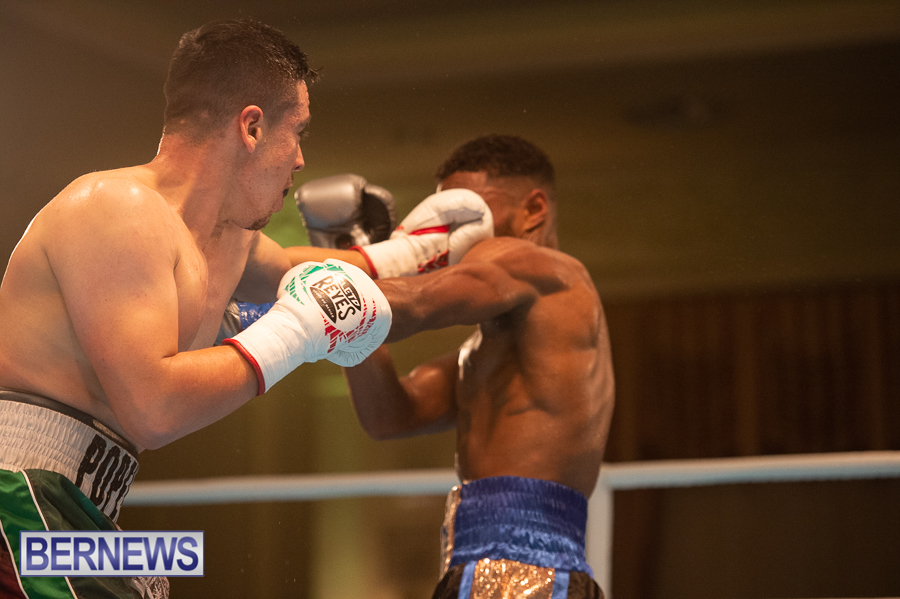 Bermuda-Boxing-Nikki-Bascome-Nov-2018-JM-17