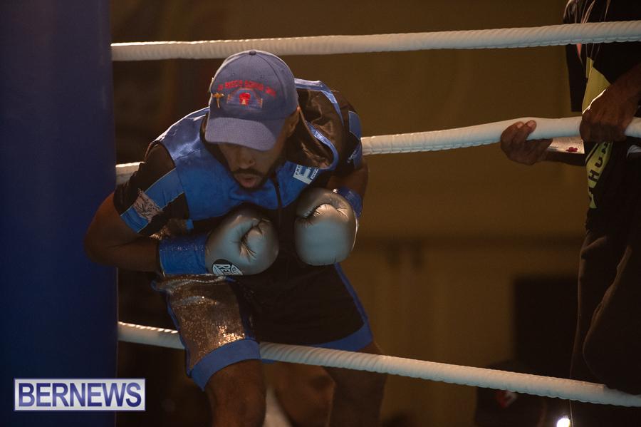 Bermuda-Boxing-Nikki-Bascome-Nov-2018-JM-2