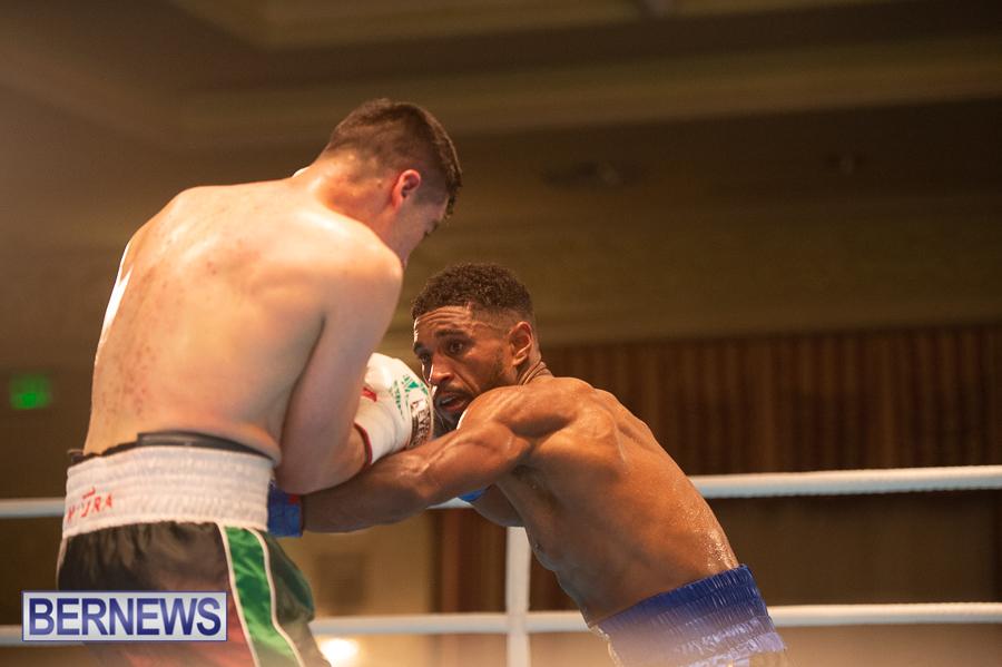 Bermuda-Boxing-Nikki-Bascome-Nov-2018-JM-22