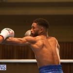 Bermuda Boxing Nikki Bascome Nov 2018 JM (23)