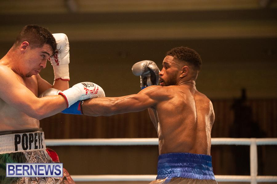 Bermuda-Boxing-Nikki-Bascome-Nov-2018-JM-24