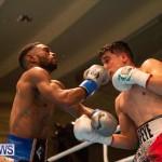 Bermuda Boxing Nikki Bascome Nov 2018 JM (25)