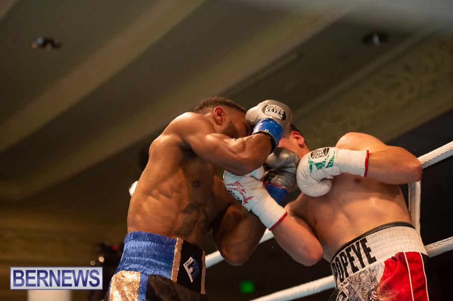 Bermuda-Boxing-Nikki-Bascome-Nov-2018-JM-26