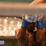 Bermuda Boxing Nikki Bascome Nov 2018 JM (27)