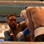 Bermuda Boxing Nikki Bascome Nov 2018 JM (28)