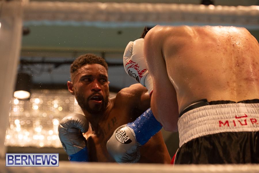 Bermuda-Boxing-Nikki-Bascome-Nov-2018-JM-28