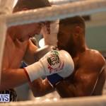 Bermuda Boxing Nikki Bascome Nov 2018 JM (29)