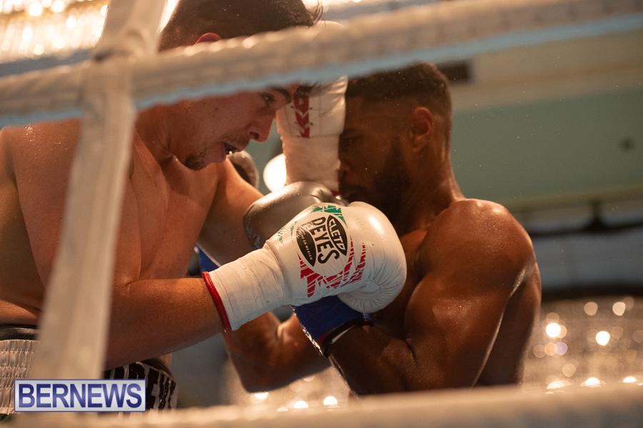 Bermuda-Boxing-Nikki-Bascome-Nov-2018-JM-29