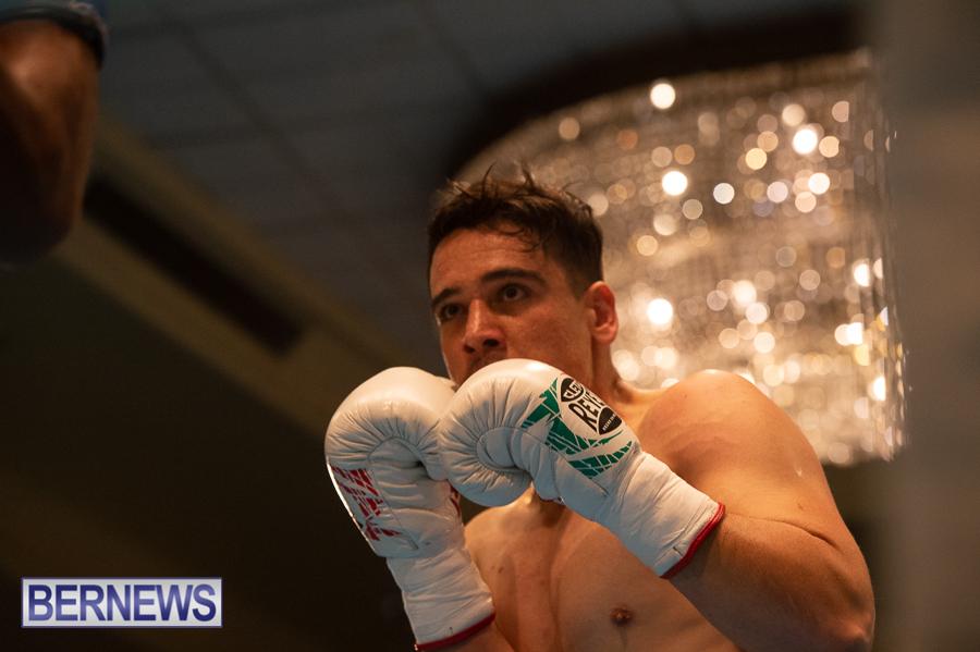 Bermuda-Boxing-Nikki-Bascome-Nov-2018-JM-3