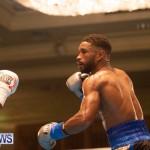 Bermuda Boxing Nikki Bascome Nov 2018 JM (31)
