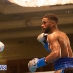 Bermuda Boxing Nikki Bascome Nov 2018 JM (32)