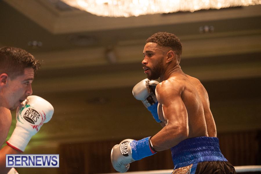 Bermuda-Boxing-Nikki-Bascome-Nov-2018-JM-32