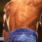 Bermuda Boxing Nikki Bascome Nov 2018 JM (34)