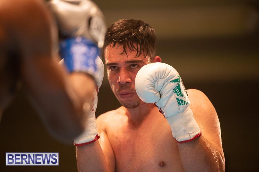 Bermuda-Boxing-Nikki-Bascome-Nov-2018-JM-35