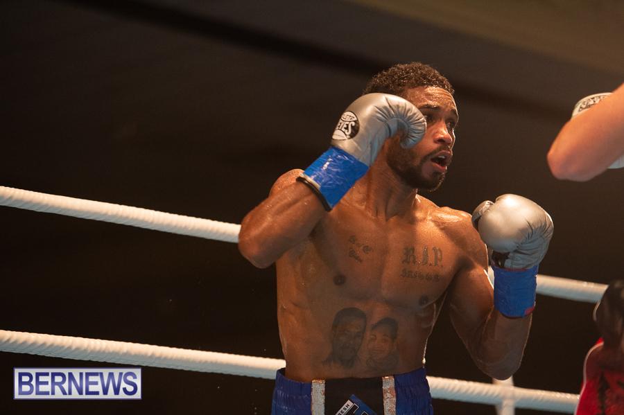 Bermuda-Boxing-Nikki-Bascome-Nov-2018-JM-38