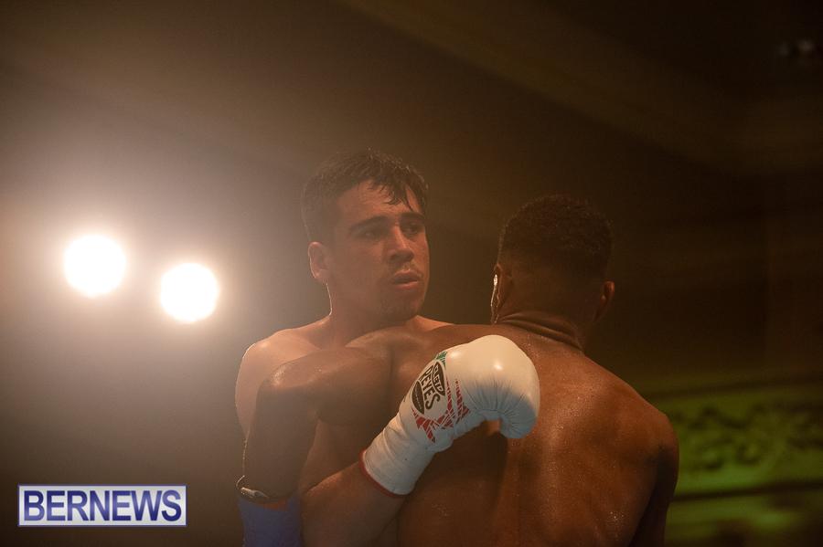 Bermuda-Boxing-Nikki-Bascome-Nov-2018-JM-39