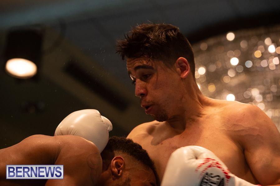 Bermuda-Boxing-Nikki-Bascome-Nov-2018-JM-4