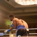 Bermuda Boxing Nikki Bascome Nov 2018 JM (40)