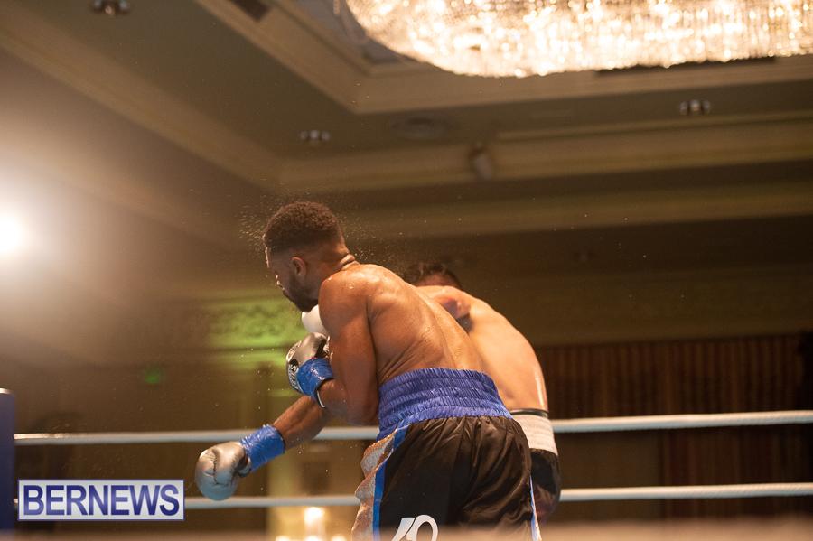 Bermuda-Boxing-Nikki-Bascome-Nov-2018-JM-40