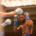 Bermuda Boxing Nikki Bascome Nov 2018 JM (43)
