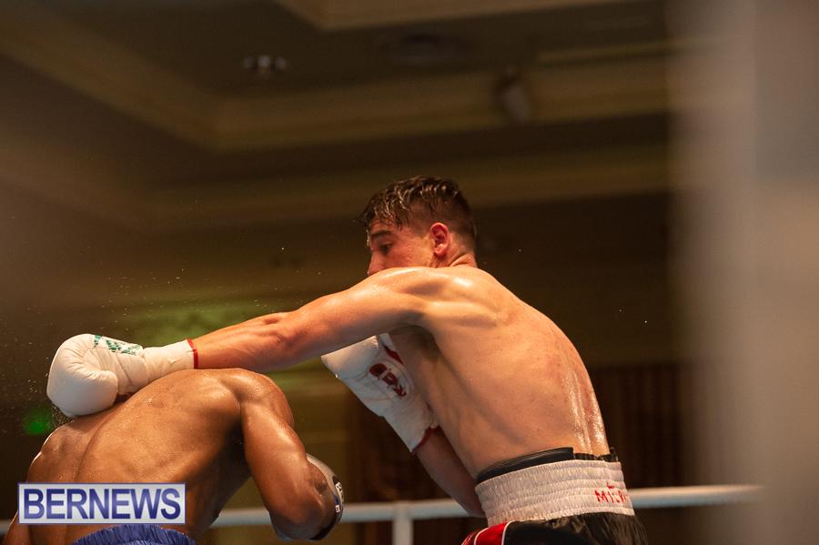 Bermuda-Boxing-Nikki-Bascome-Nov-2018-JM-44