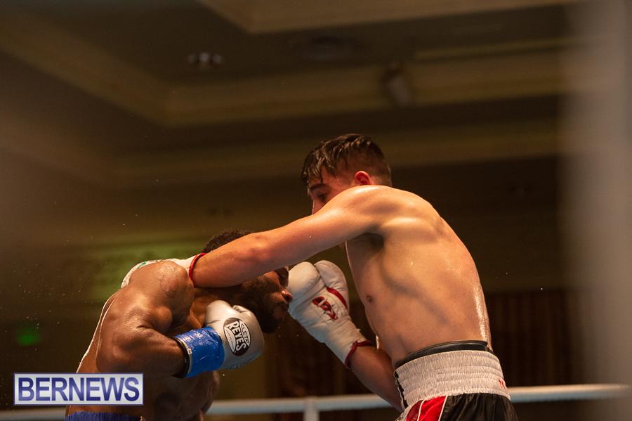 Bermuda-Boxing-Nikki-Bascome-Nov-2018-JM-45