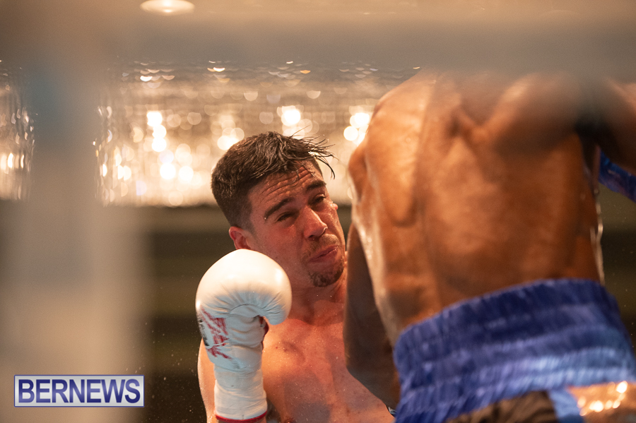 Bermuda-Boxing-Nikki-Bascome-Nov-2018-JM-48