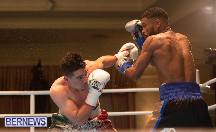 Bermuda-Boxing-Nikki-Bascome-Nov-2018-JM-49