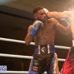 Bermuda Boxing Nikki Bascome Nov 2018 JM (51)