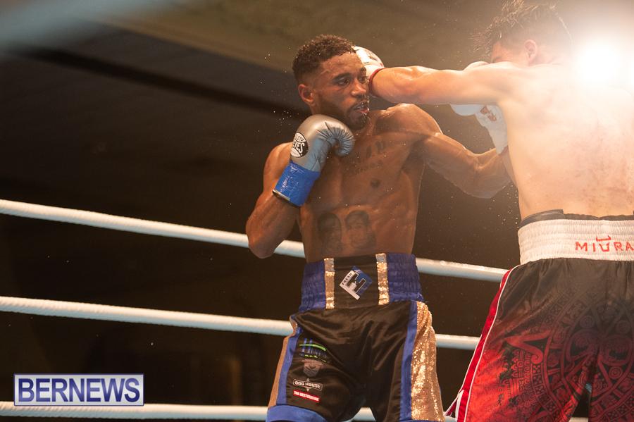 Bermuda-Boxing-Nikki-Bascome-Nov-2018-JM-51