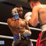 Bermuda Boxing Nikki Bascome Nov 2018 JM (53)
