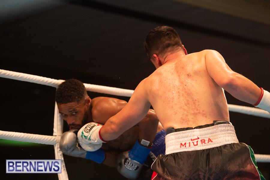 Bermuda-Boxing-Nikki-Bascome-Nov-2018-JM-54