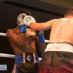 Bermuda Boxing Nikki Bascome Nov 2018 JM (56)