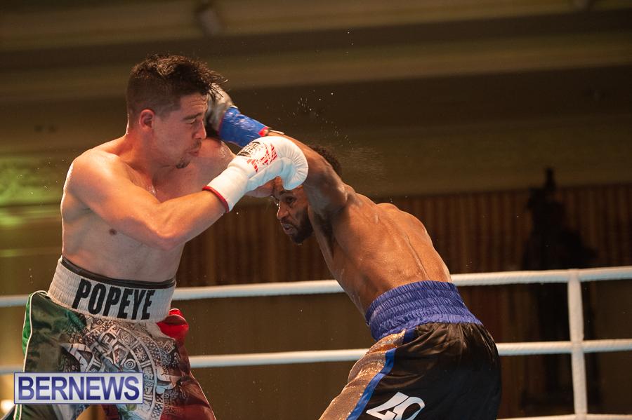 Bermuda-Boxing-Nikki-Bascome-Nov-2018-JM-57