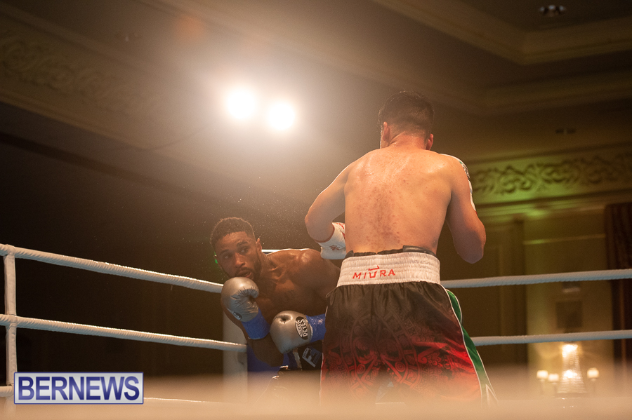 Bermuda-Boxing-Nikki-Bascome-Nov-2018-JM-59